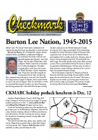 CKMARC_Dec_2015
