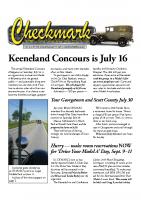CKMARC_July_2016
