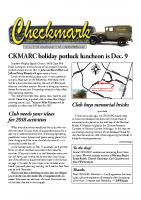 CKMARC_Dec_2017